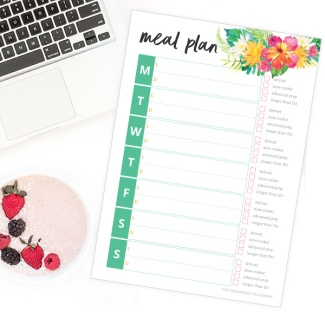 2018-Lunch-and-Dinner-Meal-Planner-Green-600.jpg
