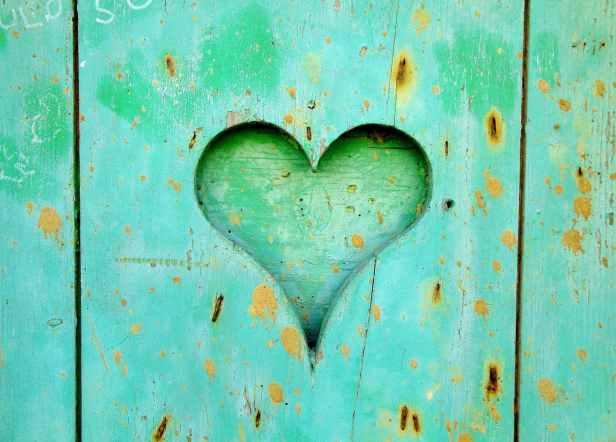 heart-wood-love-wooden-161711.jpeg