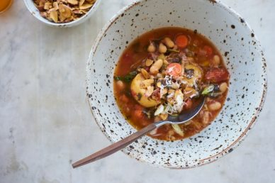 instant-pot-minestrone-soup-recipe-h
